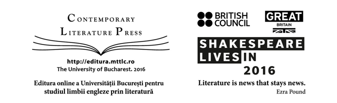Contemporary Literature Press